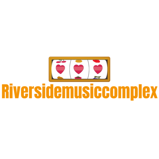 riverside music complex